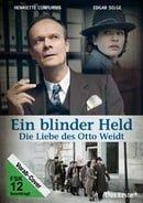 Ein blinder Held - Die Liebe des Otto Weidt