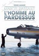 Marcel Dassault, l