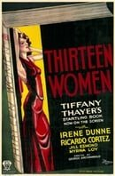 Thirteen Women