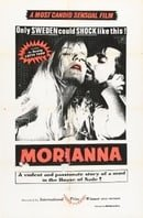 Morianna