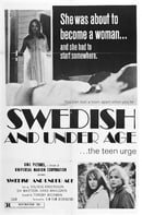 Swedish and Underage
