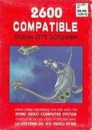 Ocean City Defender