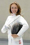 Monika Sozanska