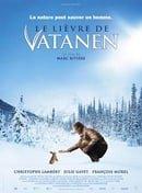 Le lièvre de Vatanen                                  (2006)