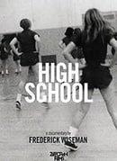 High School                                  (1969)