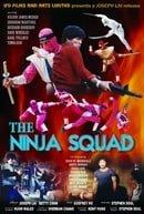 The Ninja Squad