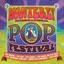Monterey International Pop Festival