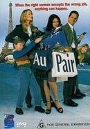 Au Pair                                  (1999)