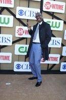 J.B. Smoove