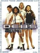 D.E.B.S.                                  (2004)