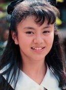 Kaori Sakagami