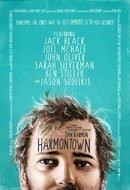 Harmontown                                  (2014)