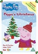 Peppa Pig                                  (2004- )