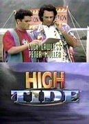 High Tide                                  (1994-1997)