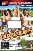 Cheerleaders                                  (2008)