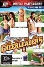 Cheerleaders                                  (2008)