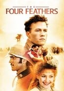 The Four Feathers (2004)