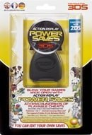 Action Replay Powersaves Cheat Device for 3DS