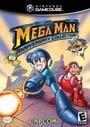 Mega Man: Anniversary Collection