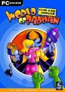 World of Padman
