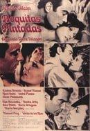 Boquitas pintadas                                  (1974)