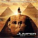 Jumper: Original Motion Picture Soundtrack