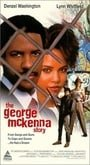 The George McKenna Story                                  (1986)
