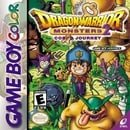 Dragon Warrior Monsters 2 Cobi