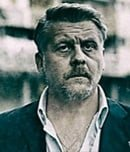 Fabio de Caro