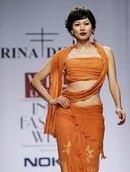 Reena Dhaka
