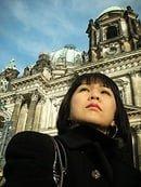 Yuko Shimizu (illustrator)