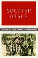 Soldier Girls