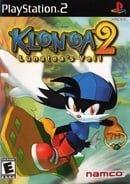 Klonoa 2: Lunatea