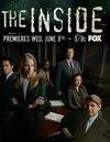 The Inside                                  (2005- )