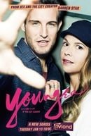 Younger                                  (2015- )