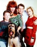 Married... with Children Reunion