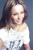 Marta Dabrowska
