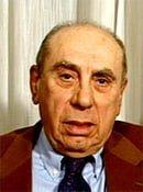 Giuliano Carnimeo
