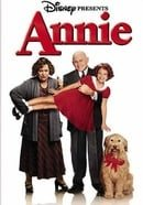 """The Wonderful World of Disney"" Annie"