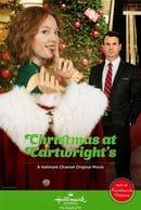 Christmas at Cartwright