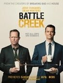 Battle Creek                                  (2015-2015)