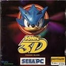 Sonic 3D: Flickies