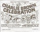 A Charlie Brown Celebration