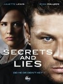 Secrets and Lies                                  (2015-2016)