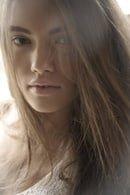 Shanna Jackway