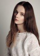 Anna Grostina