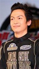 Gunpei Ishihara
