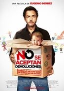 Instructions Not Included                                  (2013)