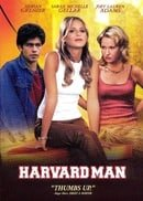 Harvard Man                                  (2001)