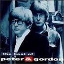 The Best of Peter & Gordon